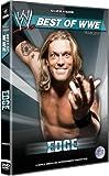 echange, troc BEST OF WWE - EDGE FRENCH
