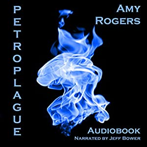 Petroplague Audiobook
