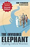 img - for The Invisible Elephant - Exploring Cultural Awareness book / textbook / text book
