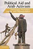 Political Aid and Arab Activism: Democracy Promotion, Justice, and Representation (Cambridge Middle East Studies)