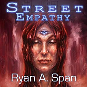 Street: Empathy | [Ryan A. Span]