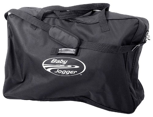 Baby Jogger Single Carry Bag front-62327