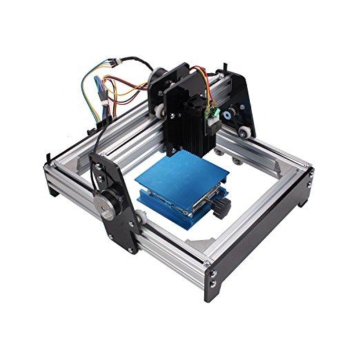 EverVictory-10W-Mini-Laser-Engraving-Machine-Metal-Steel-Iron-Stone-Engraver-DIY-Printer