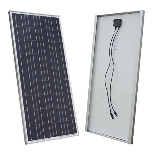 eco-worthy-100-w-panel-solar-modulo-cargador-de-bateria-12-v-para-rv-barco-casas