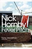 Modern Classics Fever Pitch: Twentieth Anniversary Edition