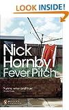 Fever Pitch (Penguin Modern Classics)