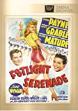 Footlight Serenade [Import]