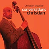 カンヴァセーション・ウィズ・クリスチャン (Conversations With Christian) [Import CD] [日本語帯・解説付]