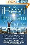 iRest Program For Healing PTSD: A Pro...