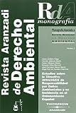 img - for ESTUDIOS SOBRE LA DIRECTIVA 2004/35/CE DE RESPONSABILIDAD POR DA OS AM book / textbook / text book