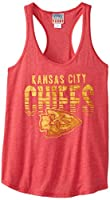 NFL Women's Touchdown Tank Top from Amazon.com, LLC *** KEEP PORules ACTIVE ***