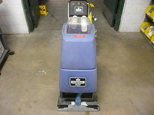 Admiral Carpet extractor (Windsor Carpet Extractor compare prices)