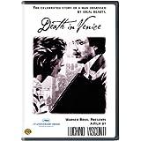 Death in Venice (Sous-titres franais)