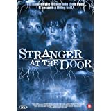 "Stranger at the Door [Holland Import]von ""Andrew Kraulis"""