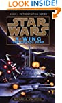 Star Wars: X-Wing Series Book 3: the...