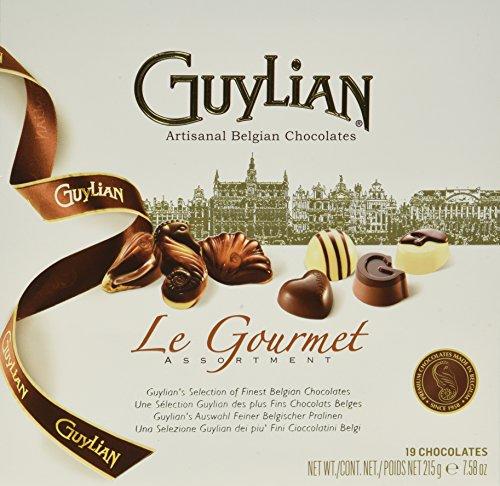 guylian-belgium-chocolates-le-gourmetbelgium-chocolate-assortment-758-ounce
