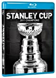 Nhl Stanley Cup Champions 2011 [Blu-ray] [Import]