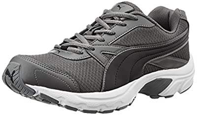Puma Men's Brilliance Idp Running Shoes
