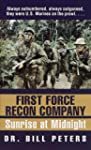 First Force Recon Company: Sunrise at...