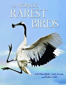The World's Rarest Birds ebook downloads