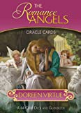The Romance Angels Oracle Cards (140192476X) by Virtue, Doreen
