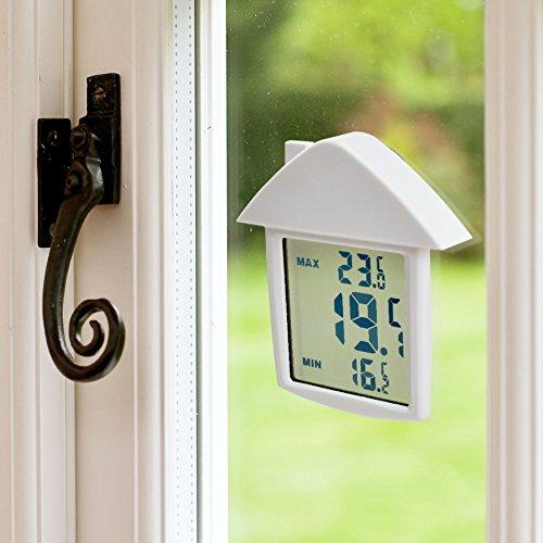 jsg-accessoriesr-digital-window-thermometer-weather-station-indoor-outdoor