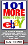 101 MORE Items To Sell On Ebay! (101...