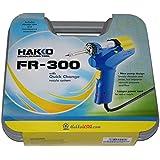 Hakko FR300 Desoldering Tool