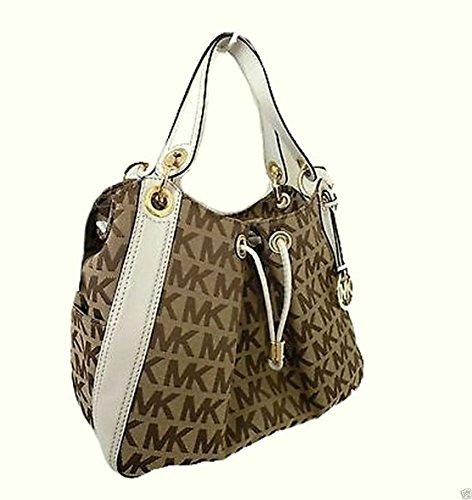 You Save Michael Kors Ludlow Handbag (MK