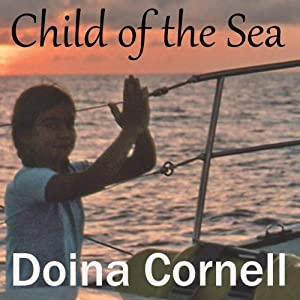 Child of the Sea Audiobook