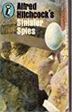 Sinister Spies (0140304819) by W. Somerset Maugham