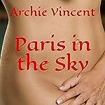 Paris in the Sky | Archie Vincent