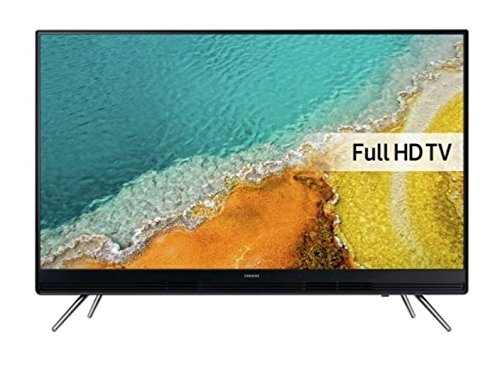 Samsung UE32K5100 32-inch 1080p Full HD TV