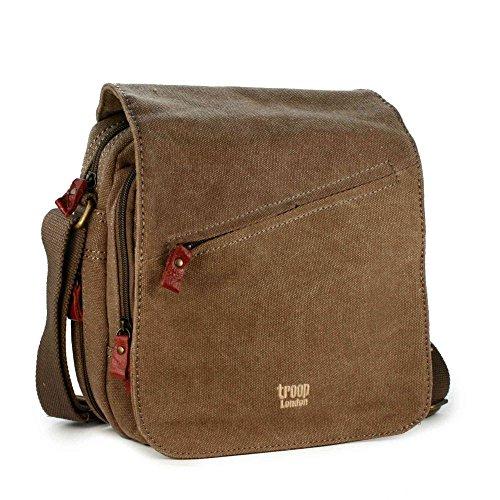 troop-london-classic-canvas-across-body-bag-trp0238-brown