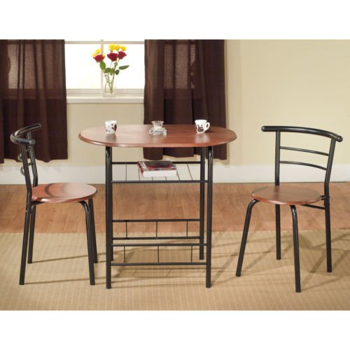 Dinette Table And Chairs 3793