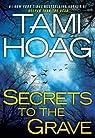 Secrets to the Grave par Hoag