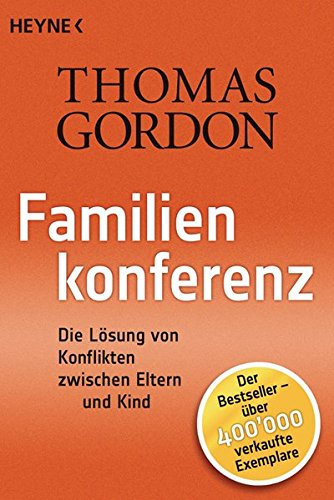 familienkonferenz-die-losung-von-konflikten-zwischen-eltern-und-kind