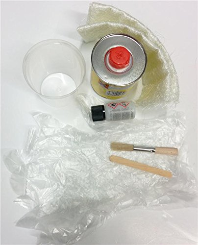 fibre-glass-filler-sealer-fix-glue-resin-for-water-feature-jacuzzi-pools