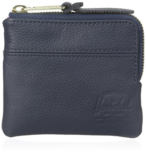 herschel-supply-company-johnny-leather-coin-pouch-10-inch-navy-pebble