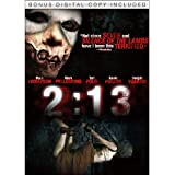 2:13 (DVD + Digital Copy)
