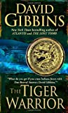 img - for The Tiger Warrior (Jack Howard) book / textbook / text book