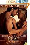 Rocky Mountain Heat (Six Pack Ranch)