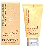 Cherry Blossom by L'Occitane Hand Cream 75ml