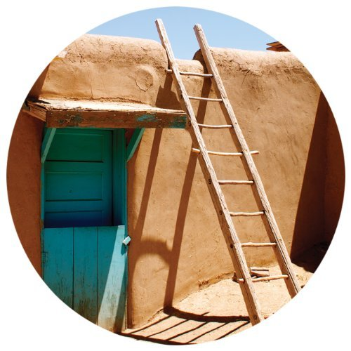 thirstystone-stoneware-coaster-set-adobe-pueblo-building-by-thirstystone