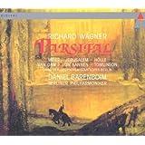 Wagner: Parsifal ~ Waltraut Meier...