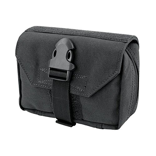 condor-191028-002-first-response-pouch-black