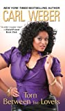 img - for Torn Between Two Lovers (Big Girls) book / textbook / text book