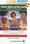 Human Rights and the Courts: Bringing...