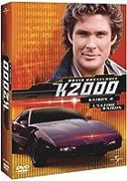 K2000, saison 4 - Coffret 6 DVD