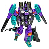 Ramjet Generation 2 Transformers Botcon Exclusive Action Figure